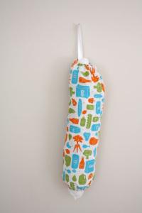 Grocery bag holder IMG_2646