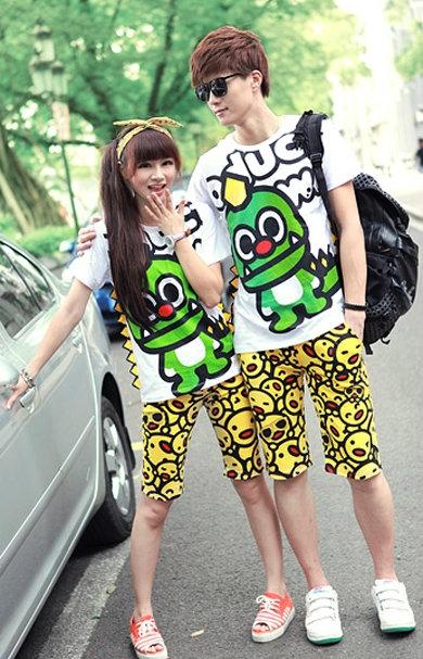 taobao matching outfits T2jLnmXqlaXXXXXXXX_!!1972866587