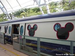 disney mtr exterior hkdlsourcecom download