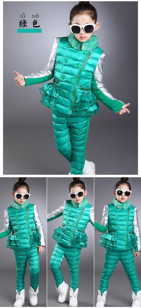 taobao girls outfit teal TB2UTBabpXXXXcvXXXXXXXXXXXX_!!24905515