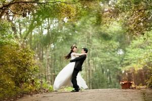 wedding-443600_1280