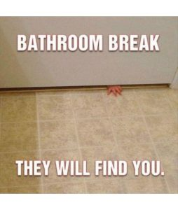 bathroom break 6-81136-8-1413244653