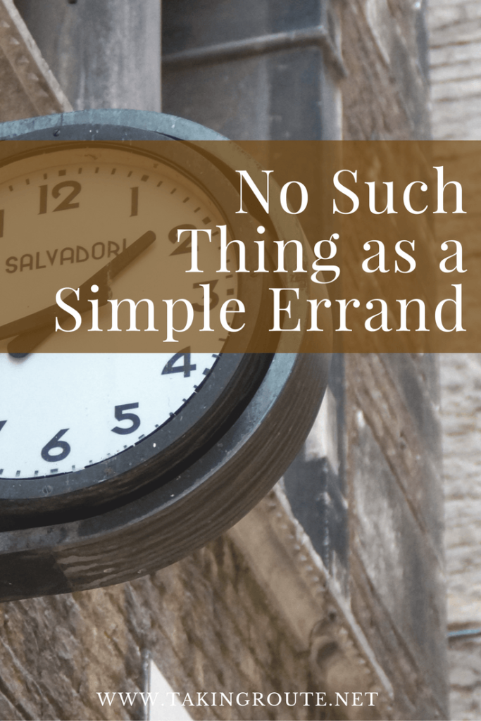 No-Such-Thing-as-a-Simple-Errand-TakingRoute.net-expat-expatliving-livingabroad
