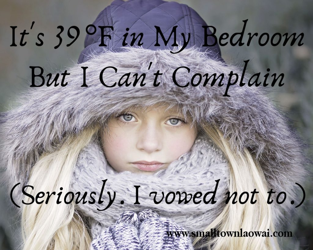 its-39f-but-i-cant-complain